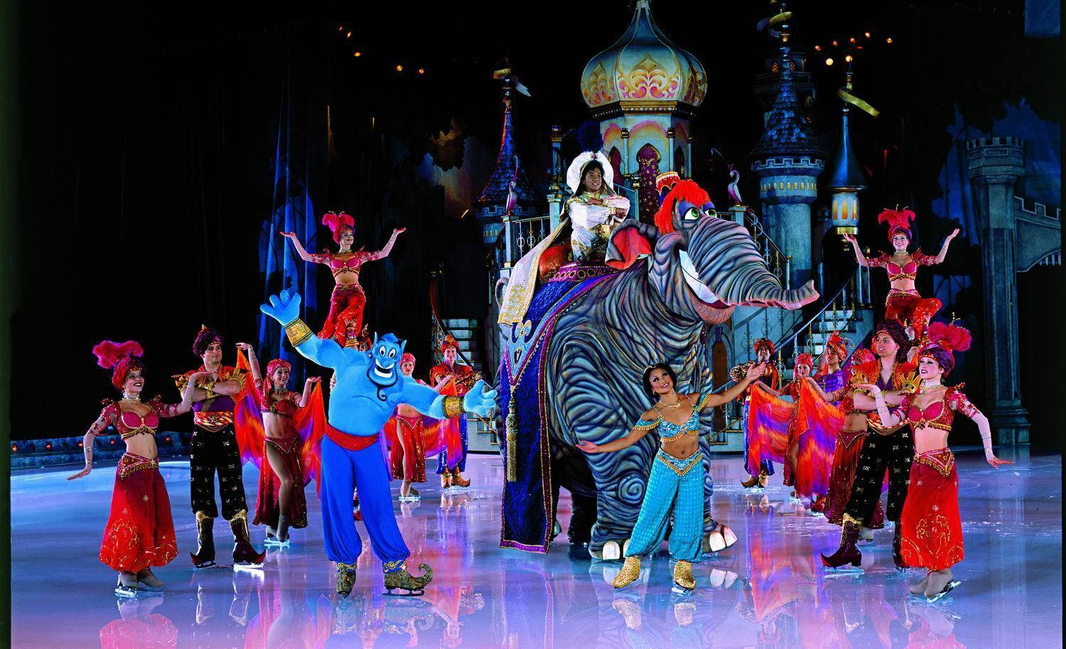 disney-show-on-ice