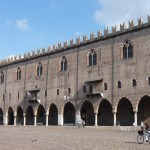 palacio-ducal-mantua