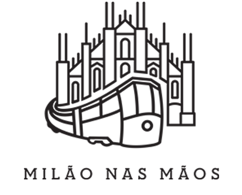 Milão nas mãos